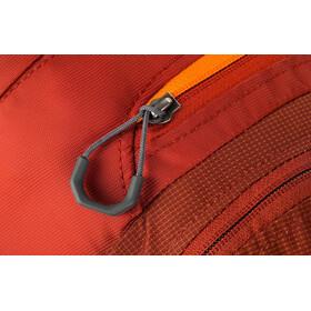 Gregory Diode 34 Backpack Men Ferrous Orange